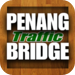 Penang Bridge Traffic
