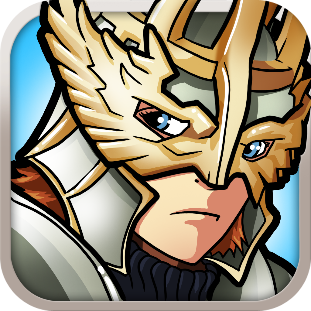 Might & Magic Clash of Heroes by Ubisoft icon