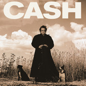 Johnny Cash | American Recordings