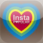 InstaPop Conditions for Instagram