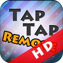 TapTap Remove HD