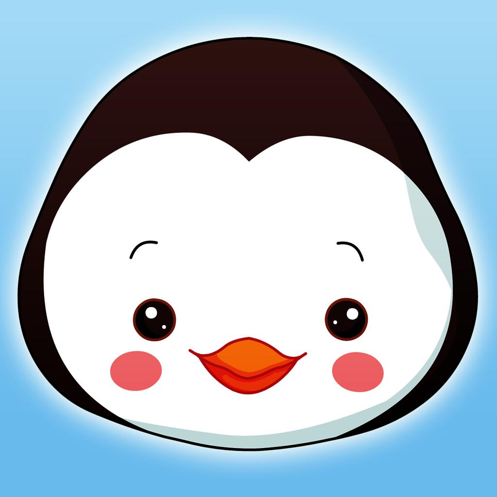A Penguin Save : Fun Arcade Games for Free