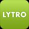 Lytro (AppStore Link)